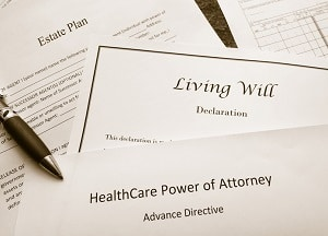 Estate Planning & Will