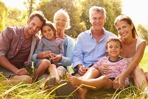 Does a Family Trust Protect Assets from Medicaid