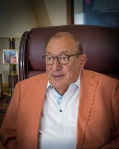 Estate Planning Attorney Norman Mattar