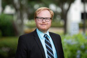 Estate Planning Lawyer Kevin Sarlo